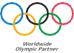 Worldwide Olympic Partner